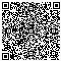 QR code with Waddell & Reed Financial Advsr contacts
