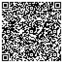 QR code with Diversified Development Se Inc contacts