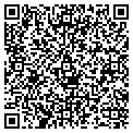 QR code with Castle Apartments contacts