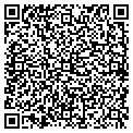 QR code with Nome City School District contacts