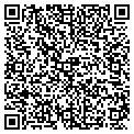 QR code with Shady Lady Brig Bar contacts