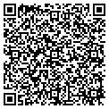 QR code with Lindley Apartment Rental contacts