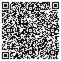 QR code with Parkside Suites Apartments contacts