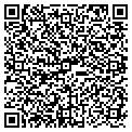 QR code with Alaska Oil & Gas Assn contacts