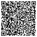 QR code with Robert J Lence Architects contacts