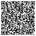 QR code with Van Horne Apartments contacts
