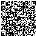 QR code with Tom Mortensen & Assoc contacts