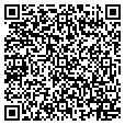 QR code with Salon Santanas contacts