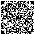 QR code with A Namaste Healing Center contacts
