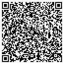QR code with Capt Zac's Seafood Market contacts