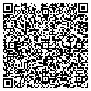 QR code with Buffington Ii L P contacts