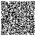 QR code with Life Skills Empowerment Center contacts