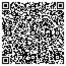 QR code with Cheetah Appraisal Network Inc contacts