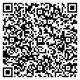 QR code with Mooring Lodge contacts