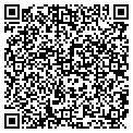 QR code with Four Seasons Apartments contacts
