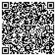 QR code with Listed This Week contacts