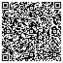 QR code with City One Mortgage Bankers contacts