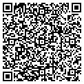 QR code with Reall Cabinetry contacts