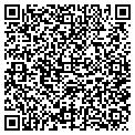 QR code with Asset Management Inc contacts