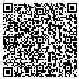 QR code with Esprit Health contacts