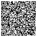QR code with Yakutat School District contacts