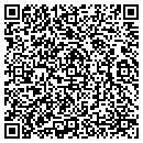 QR code with Doug Florios Lawn Service contacts