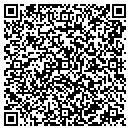 QR code with Steinger Iscoe & Phillips contacts