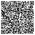 QR code with Regency Windsor Co contacts