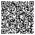 QR code with Sunset Upholstery contacts