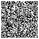 QR code with Badger Builders Inc contacts