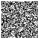 QR code with Starr Ice Inc contacts