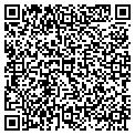 QR code with Southwest Alaska Municipal contacts