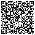QR code with Fv Cape Spencer contacts