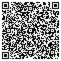 QR code with Rainforest Web Design contacts
