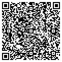 QR code with Amber Nails contacts