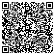 QR code with Force Mortgage contacts
