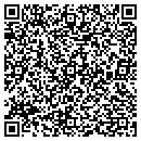 QR code with Construction Management contacts