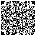 QR code with Miller Enterprises contacts