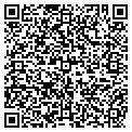 QR code with Vector Engineering contacts