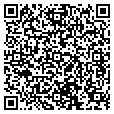 QR code with Haircutter contacts