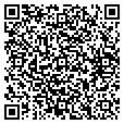 QR code with Virginia's contacts