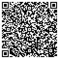 QR code with Alirio Rojas MD PA contacts