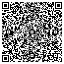 QR code with Westlake Apartments contacts