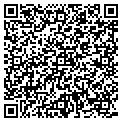 QR code with Sweet Creations Log Cabin contacts