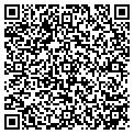 QR code with Mc Clure Guide Service contacts
