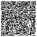 QR code with Calico Hair Styling Boutique contacts