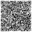 QR code with Bh International Realty LLC contacts