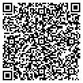QR code with Coral Springs Purchasing Div contacts