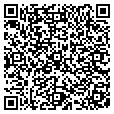 QR code with Pitton John contacts
