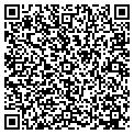 QR code with Tel Power Services Inc contacts